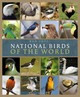 National Birds Of The World - Toft, Ron - ISBN: 9781408178355
