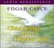 Channeling Your Higher Self - Cayce, Edgar/ Ross, Stanley Ralph (NRT) - ISBN: 9781559279970