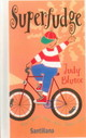 Superfudge - Blume, Judy/ Balzola, Asun - ISBN: 9781560146650