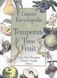 Concise Encyclopedia Of Temperate Tree Fruit - Baugher, Tara Auxt (EDT)/ Singha, Suman (EDT) - ISBN: 9781560229414
