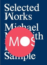 MOS - Meredith, Michael/ Sample, Hilary - ISBN: 9781616892463