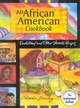 An African American Cookbook - Bailey, Phoebe - ISBN: 9781561483815