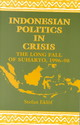 Indonesian Politics In Crisis - Eklof, Stefan - ISBN: 9788787062695