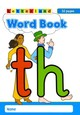 Letterland Wordbook - Wendon, Lyn - ISBN: 9781862092518