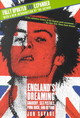 England's Dreaming, Revised Edition - Jon Savage, Savage - ISBN: 9780312288228