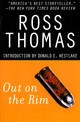 Out On The Rim - Thomas, Ross - ISBN: 9780312290597