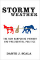 Stormy Weather - ISBN: 9780312296223