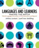 Languages And Learners - Curtain, Helena I.; Dahlberg, Carol Ann - ISBN: 9780132855211