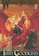 Wizard's First Rule - Goodkind, Terry - ISBN: 9780312857059