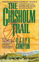 Chisholm Trail - Compton, Ralph - ISBN: 9780312929534