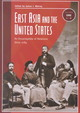 East Asia And The United States [2 Volumes] - Matray, James I. - ISBN: 9780313305573