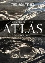The Times Comprehensive Atlas of the World - Times Atlases - ISBN: 9780007551408