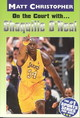 On The Court With... Shaquille O'neal - Christopher, Matt - ISBN: 9780316164733