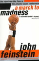 March To Madness - Feinstein, John - ISBN: 9780316277129