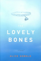 Lovely Bones - Sebold - ISBN: 9780316666343