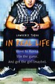 In Real Life - Tabak, Lawrence - ISBN: 9780804844789