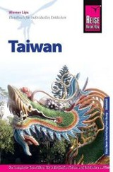 Reise Know-How Taiwan - Lips, Werner - ISBN: 9783831722464