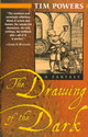 Drawing Of The Dark - Powers, Tim - ISBN: 9780345430816
