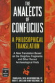 Analects Of Confucius - Ames, Roger T.; Rosemont Jr., Henry - ISBN: 9780345434074
