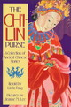 Ch'i-lin Purse : A Collection Of Ancient - Fang, Linda - ISBN: 9780374411893