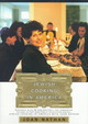 Jewish Cooking In America - Nathan, Joan - ISBN: 9780375402760
