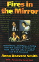 Fires In The Mirror - Smith, Anna Deavere - ISBN: 9780385470148