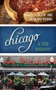 Chicago - Rosing, Howard B.; Block, Daniel R. - ISBN: 9781442227262