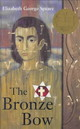 Bronze Bow - Speare, Elizabeth George - ISBN: 9780395137192