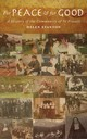 For Peace And For Good - Stanton, Helen - ISBN: 9781848254725