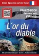 L'or du diable - Profijt, Jutta - ISBN: 9783842706422