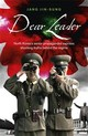 Dear Leader - Jang, Jin-Sung - ISBN: 9781846044205
