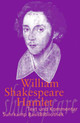 Hamlet - Shakespeare, William - ISBN: 9783518189320