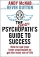 Good Psychopath's Guide To Success - Dutton, Kevin; McNab, Andy - ISBN: 9780593073995