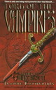 Lord Of The Vampires - Kalogridis, Jeanne - ISBN: 9780440224426