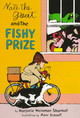 Nate The Great And The Fishy Prize - Sharmat, Marjorie Weinman/ Simont, Marc (ILT) - ISBN: 9780440400394