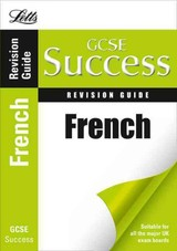 French - Harrison, Steven - ISBN: 9781844195213