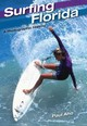 Surfing Florida - Aho, Paul - ISBN: 9780813049489