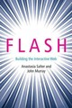 Flash - Murray, John (phd Candidate, University Of Califorinia, Santa Cruz); Salter... - ISBN: 9780262028028