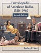Encyclopedia Of American Radio, 1920-1960 - Sies, Luther F. - ISBN: 9780786495634