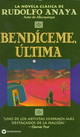 Bendiceme, Ultima - Anaya, Rudolfo - ISBN: 9780446601771