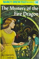 The Mystery Of The Fire Dragon - Keene, Carolyn - ISBN: 9780448095387