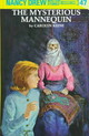 The Mysterious Mannequin - Keene, Carolyn - ISBN: 9780448095479
