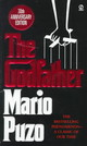 Godfather - Puzo, Mario - ISBN: 9780451167712