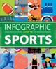 Infographic Guide To Sports - Tatarsky, Daniel - ISBN: 9781844037858