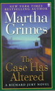 The Case Has Altered - Grimes, Martha - ISBN: 9780451408686