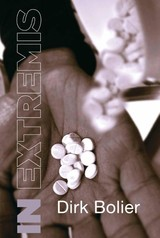 In extremis - ISBN: 9789051798623