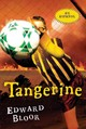 Tangerine Spanish Edition - Edward Bloor, Bloor - ISBN: 9780544336339