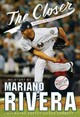 Closer - Rivera, Mariano - ISBN: 9780316404808