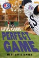 Perfect Game - Christopher, Matt - ISBN: 9780316199124