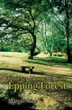 Quieter Moments With Epping Forest - Anne, Margie - ISBN: 9781849637541